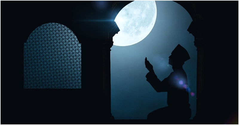 5 Things to Consider when Travelling to the Middle East during Ramadan