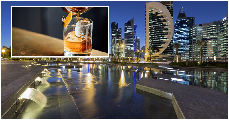 Things to Know When Applying for Alcohol License in Qatar
