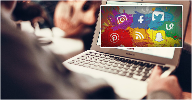 Things to Avoid and Social Media Etiquette in Qatar