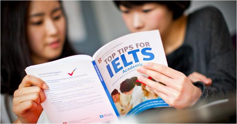 British Council Warn Bahrain Residents of Fake IELTS Certificates Sold Online