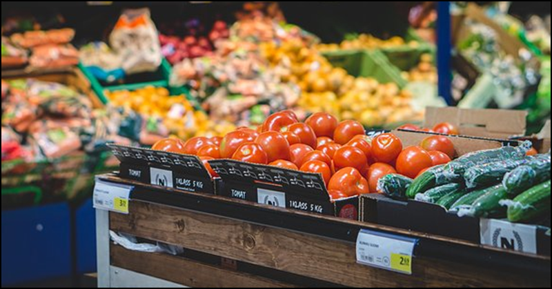 Budget-Friendly Supermarkets in Qatar