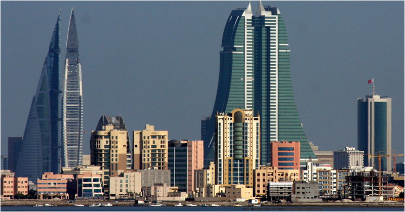 Bahrain Ranks #2 on Expat-Friendly List