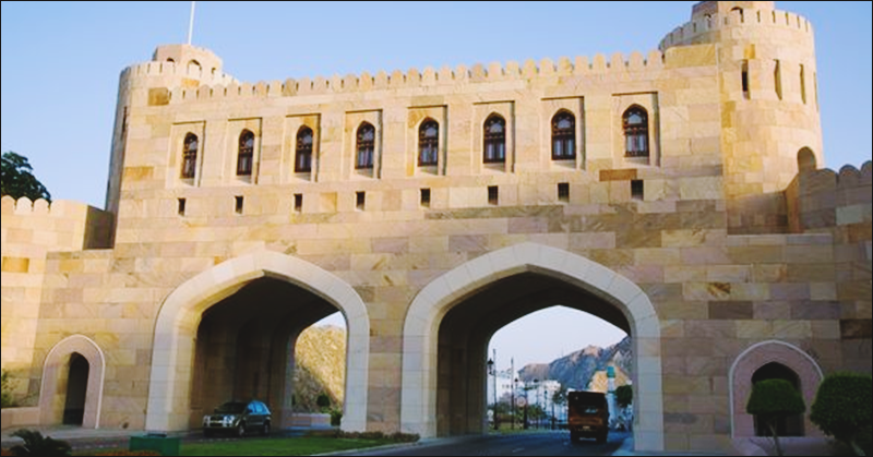 [GUIDE] Top Destinations to Visit in Oman
