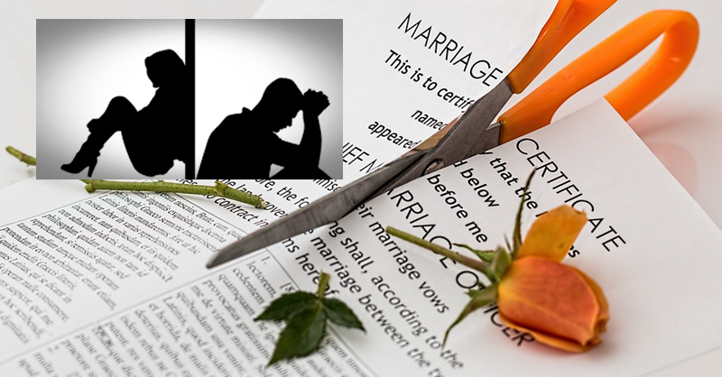 Terminating a Marriage Contract in Kuwait