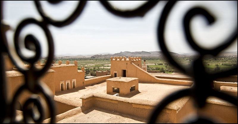 Here's What to Expect on Your Visit to Saudi Arabia