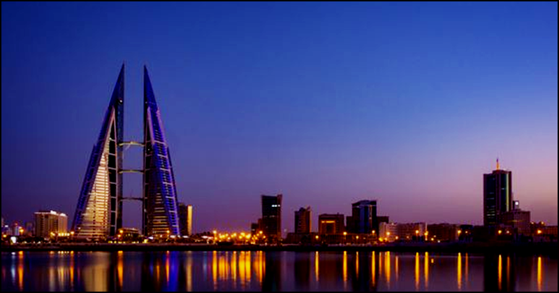 Bahrain to Implement Much-Delayed New Wages Scheme Starting September