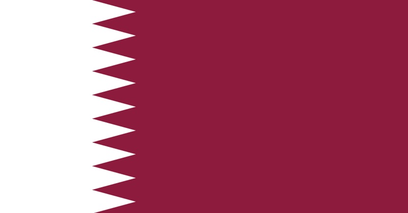 Here's What You Need to Know about Qatar's Social Security System