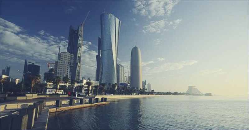 Things to Note When Traveling Solo in Qatar