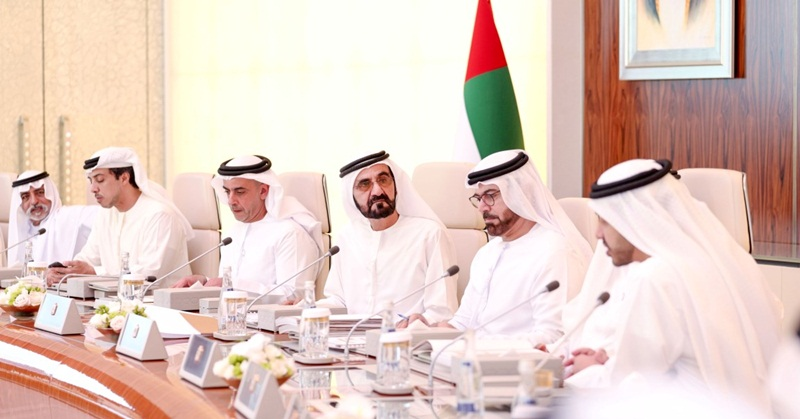 UAE Offers Full Ownership to Foreign Investors in 122 Sectors