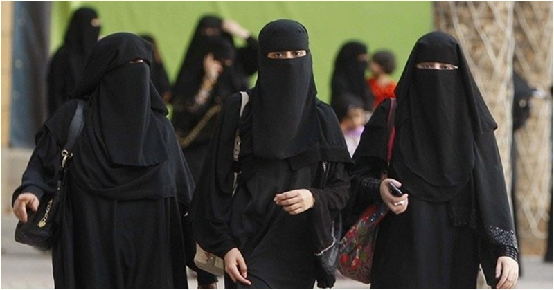Saudi Imposes New Rules for Female Workers in the Kingdom