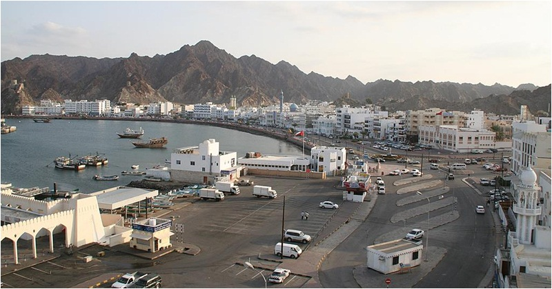 Oman Extends Visa Ban on 4 Expat Professions