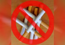 Anti-Smoking Laws in the Middle East