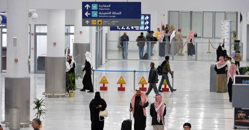Travelers from These Countries Will Soon be Allowed Visa-Free Entry in this GCC Nation