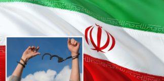 Iran Releases 70,000 Prisoners due to Coronavirus