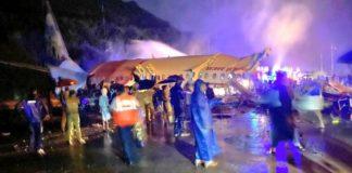 air india express crash dubai to india