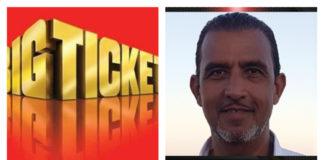 Saudi National in Bahrain Wins AED 12 Million in Big Ticket Abu Dhabi Raffle Draw