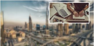 Now, Remote Workers Can Relocate to Dubai with New Virtual Working Program