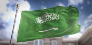 Big Changes to Take Effect in Saudi Arabia's Kafala Labor System