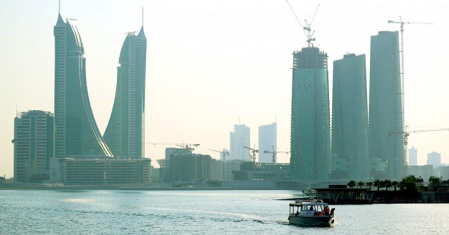 Bahrain Rolls Out Digital Vaccine Passport
