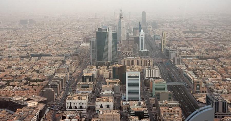 Saudi Arabia Suspends Travel from UAE, India, Pakistan Among 20 Countries