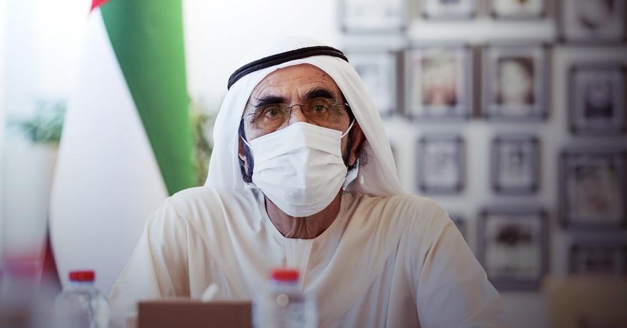 UAE Introduces New Remote Working Visa, Multiple-Entry Tourist Visas