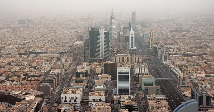 Saudi to Reopen Borders Starting May 17