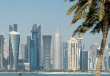 Laws on Drugs and Alcohol that You Should Know When in Qatar