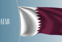 Here's What You Need to Know About Living and Working in Qatar